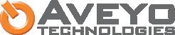 Aveyo Technologies Inc.
