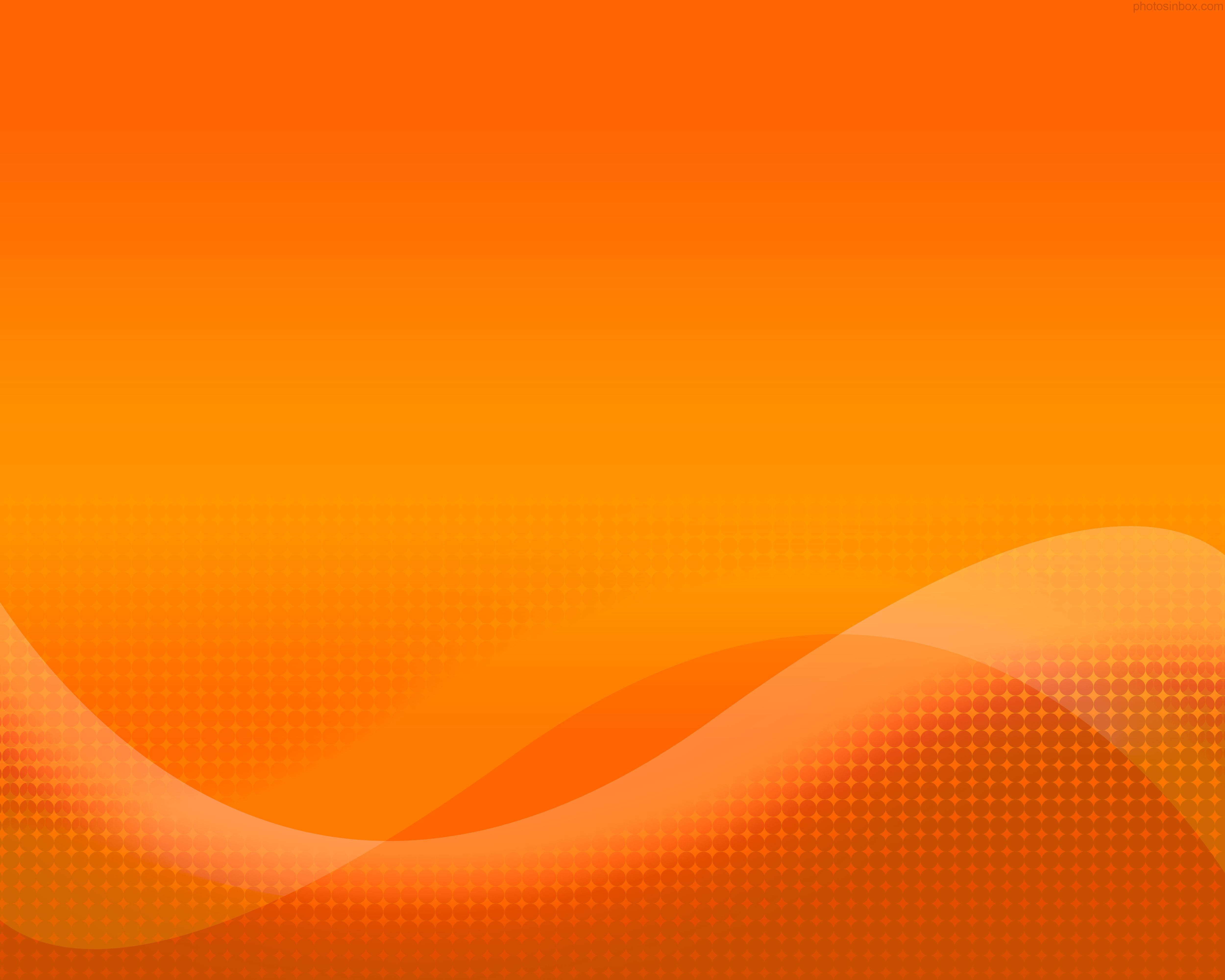 orange-waves2