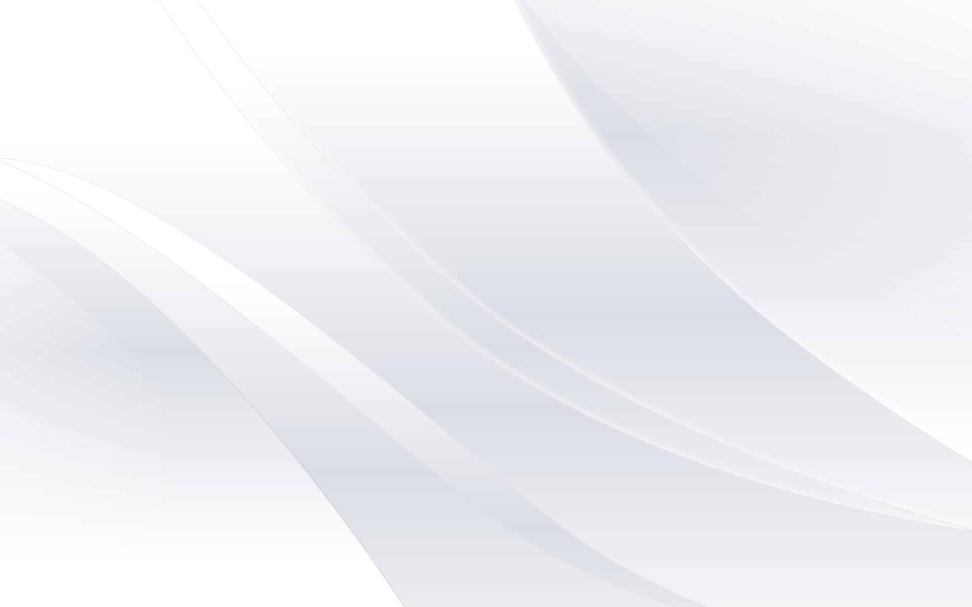 White-swirl